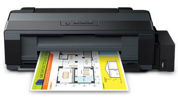 چاپگر L1300