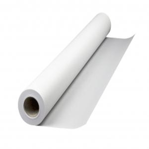 کاغذ رول سابلیمیشن 75 گرم