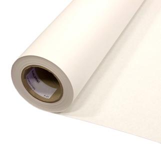 کاغذ سابلیمیشن 48 گرم