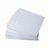 کاغذ سابلیمیشن