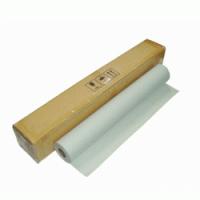 کاغذ رول سابلیمیشن 95 گرم