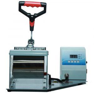 دستگاه چاپ لیوان